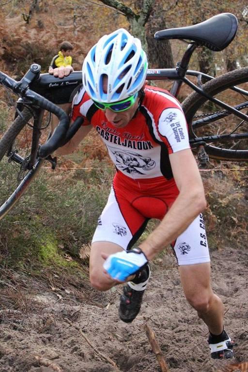Cyclo Cross Calendrier.Calendrier Regional Cyclo Cross Cyclosport Casteljaloux